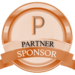partner_sponsor_transparent