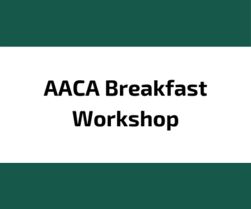 AACA In Person Meeting Template Image (1)